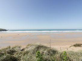 Fistral Apres Surf - Cornwall - 1068439 - thumbnail photo 22
