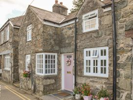 The Toll House - North Wales - 1068443 - thumbnail photo 2