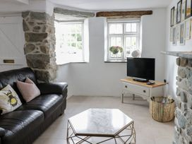 The Toll House - North Wales - 1068443 - thumbnail photo 8