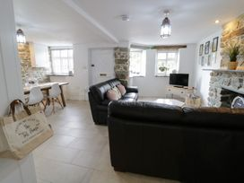 The Toll House - North Wales - 1068443 - thumbnail photo 11