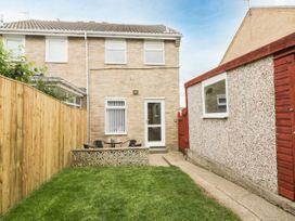 No 31 - North Yorkshire (incl. Whitby) - 1068444 - thumbnail photo 16