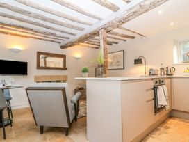 3 George Yard - Cotswolds - 1068448 - thumbnail photo 7
