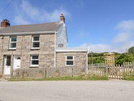Chy Klys - Cornwall - 1068460 - thumbnail photo 2