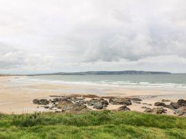Chy Klys - Cornwall - 1068460 - thumbnail photo 29
