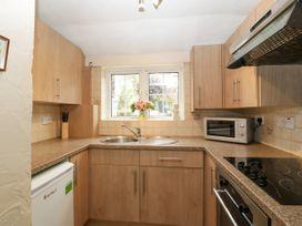 Minster Cottage - Dorset - 1068492 - thumbnail photo 6