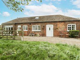 Chestnut Cottage - Whitby & North Yorkshire - 1068539 - thumbnail photo 1