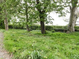 Chestnut Cottage - Whitby & North Yorkshire - 1068539 - thumbnail photo 16