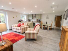 Primrose Lodge - Shropshire - 1068540 - thumbnail photo 4