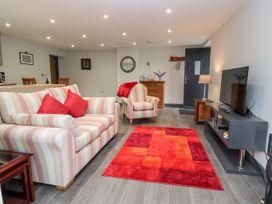 Primrose Lodge - Shropshire - 1068540 - thumbnail photo 7