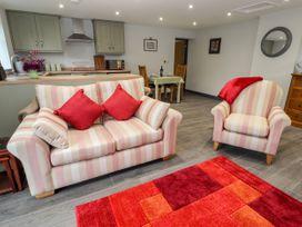 Primrose Lodge - Shropshire - 1068540 - thumbnail photo 8