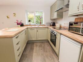 Primrose Lodge - Shropshire - 1068540 - thumbnail photo 11