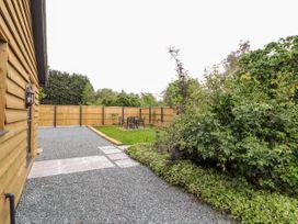 Primrose Lodge - Shropshire - 1068540 - thumbnail photo 22