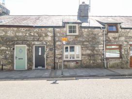 Weaver's Cottage - North Wales - 1068554 - thumbnail photo 1