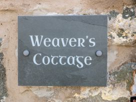 Weaver's Cottage - North Wales - 1068554 - thumbnail photo 4