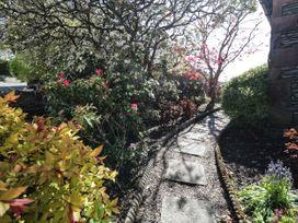 Silverthwaite - Lake District - 1068565 - thumbnail photo 22