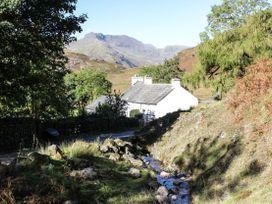 Silverthwaite - Lake District - 1068565 - thumbnail photo 25