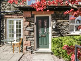 Silverthwaite - Lake District - 1068565 - thumbnail photo 3