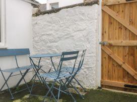 11 York Street - Cornwall - 1068574 - thumbnail photo 25