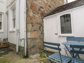 11 York Street - Cornwall - 1068574 - thumbnail photo 26