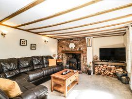 Berrow Lodge - Somerset & Wiltshire - 1068585 - thumbnail photo 3