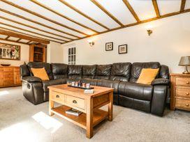 Berrow Lodge - Somerset & Wiltshire - 1068585 - thumbnail photo 2