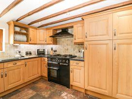 Berrow Lodge - Somerset & Wiltshire - 1068585 - thumbnail photo 6