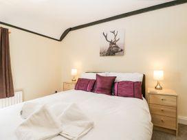 Berrow Lodge - Somerset & Wiltshire - 1068585 - thumbnail photo 9