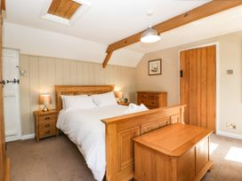 Berrow Lodge - Somerset & Wiltshire - 1068585 - thumbnail photo 10