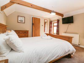 Berrow Lodge - Somerset & Wiltshire - 1068585 - thumbnail photo 11