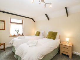 Berrow Lodge - Somerset & Wiltshire - 1068585 - thumbnail photo 12