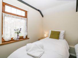 Berrow Lodge - Somerset & Wiltshire - 1068585 - thumbnail photo 13