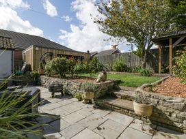 Berrow Lodge - Somerset & Wiltshire - 1068585 - thumbnail photo 22