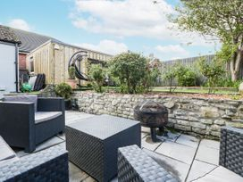 Berrow Lodge - Somerset & Wiltshire - 1068585 - thumbnail photo 24