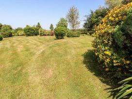 Brunant Cottage - South Wales - 1068618 - thumbnail photo 19