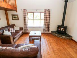 Brunant Cottage - South Wales - 1068618 - thumbnail photo 3