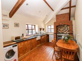 Brunant Cottage - South Wales - 1068618 - thumbnail photo 6