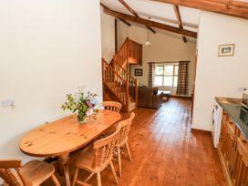 Brunant Cottage - South Wales - 1068618 - thumbnail photo 8