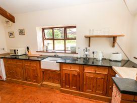 Brunant Cottage - South Wales - 1068618 - thumbnail photo 9