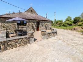 Brunant Cottage - South Wales - 1068618 - thumbnail photo 1
