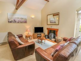 Clover Cottage - Lake District - 1068636 - thumbnail photo 4