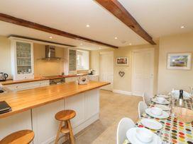 Clover Cottage - Lake District - 1068636 - thumbnail photo 12