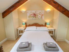 Clover Cottage - Lake District - 1068636 - thumbnail photo 25