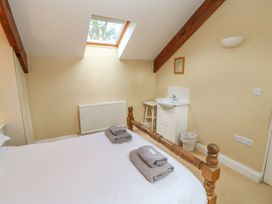 Clover Cottage - Lake District - 1068636 - thumbnail photo 26
