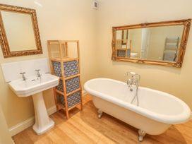 Clover Cottage - Lake District - 1068636 - thumbnail photo 28