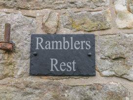 The Ramblers - Peak District - 1068646 - thumbnail photo 3