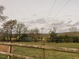 The Ramblers - Peak District - 1068646 - thumbnail photo 14