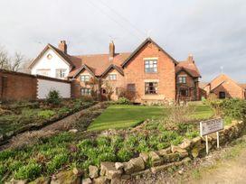 Hobson's Cottage - Peak District - 1068649 - thumbnail photo 1