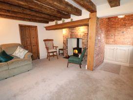 Hobson's Cottage - Peak District - 1068649 - thumbnail photo 5