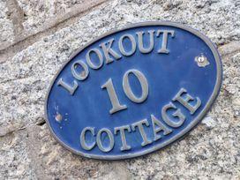 Lookout - Cornwall - 1068650 - thumbnail photo 29