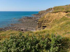 The Linhay - Devon - 1068668 - thumbnail photo 16